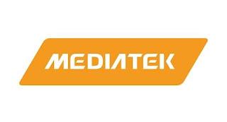 Đôi nét về Mediatek và chip Helio X10
