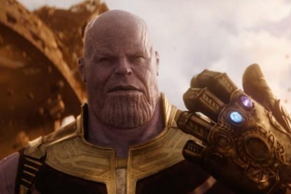 7 Fakta Seru dari Alur Cerita Film Avengers: Endgame agar Sesuai Sains
