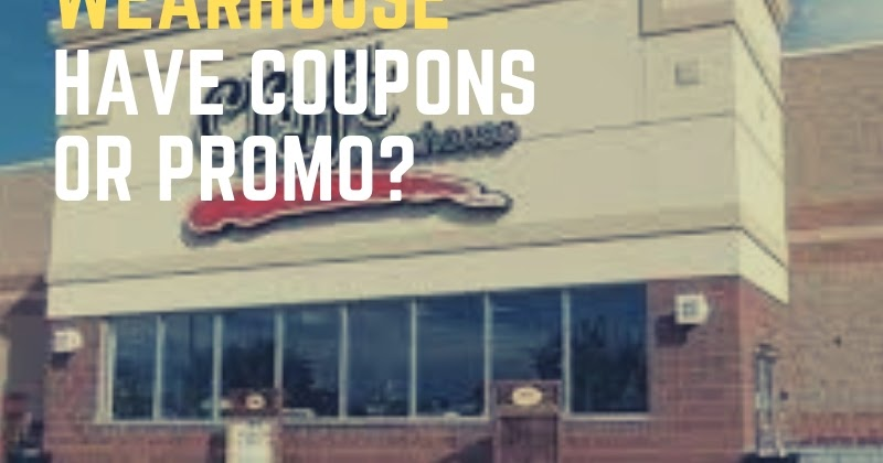 Does Craft Wearhouse Have Coupons Or Promo Craft Home Home