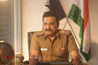 Vikram Prabhu Manjima Mohan Starring Sathriyan Tamil Movie Stills  0022.jpg