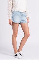 Pantaloni scurti • Roxy
