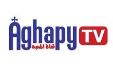 Aghapy TV
