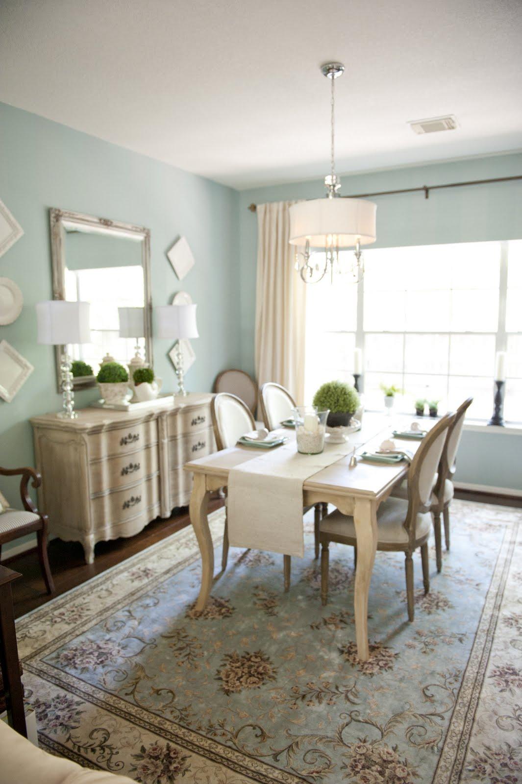 House Of Jade Interiors Blog
