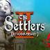 The Settlers 2: 10th Anniversary Full Torrent İndir