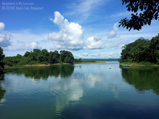 Clouds-over-Kaptai-Lake