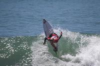 2 Bronte Macaulay Los Cabos Open of Surf foto WSL Andrew Nichols