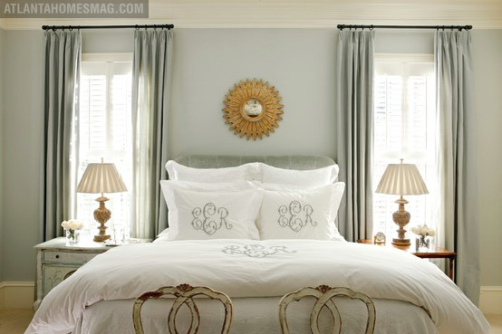 C b i d home decor and design color challenged for Crest home designs curtains