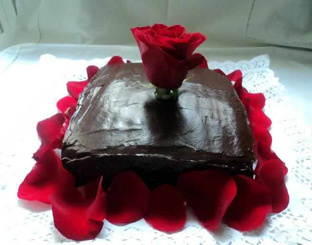 tarta-terciopelo-rojo-vela