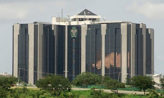 CBN Set To Introduce Tougher Capital Requirements For Banks