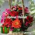 02 Μαρτίου 2018🌹🌹🌹Σήμερα γιορτάζουν οι: Ευθαλία,Θάλια,Θάλεια,Ευθαλίτσα,Ευθαλιώ,Θαλίτσα,Θαλιώ,Τρωάδιος,Τρωάδης,Τρωάδος,Τρωάς,Τρωάδα,Τρωαδία,Τρωάδη,Τρωαδίτσα
