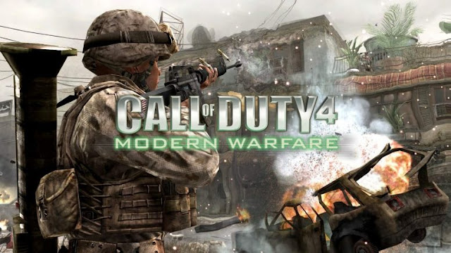 Call of Duty 4 Modern Warfare, Game Call of Duty 4 Modern Warfare, Spesification Game Call of Duty 4 Modern Warfare, Information Game Call of Duty 4 Modern Warfare, Game Call of Duty 4 Modern Warfare Detail, Information About Game Call of Duty 4 Modern Warfare, Free Game Call of Duty 4 Modern Warfare, Free Upload Game Call of Duty 4 Modern Warfare, Free Download Game Call of Duty 4 Modern Warfare Easy Download, Download Game Call of Duty 4 Modern Warfare No Hoax, Free Download Game Call of Duty 4 Modern Warfare Full Version, Free Download Game Call of Duty 4 Modern Warfare for PC Computer or Laptop, The Easy way to Get Free Game Call of Duty 4 Modern Warfare Full Version, Easy Way to Have a Game Call of Duty 4 Modern Warfare, Game Call of Duty 4 Modern Warfare for Computer PC Laptop, Game Call of Duty 4 Modern Warfare Lengkap, Plot Game Call of Duty 4 Modern Warfare, Deksripsi Game Call of Duty 4 Modern Warfare for Computer atau Laptop, Gratis Game Call of Duty 4 Modern Warfare for Computer Laptop Easy to Download and Easy on Install, How to Install Call of Duty 4 Modern Warfare di Computer atau Laptop, How to Install Game Call of Duty 4 Modern Warfare di Computer atau Laptop, Download Game Call of Duty 4 Modern Warfare for di Computer atau Laptop Full Speed, Game Call of Duty 4 Modern Warfare Work No Crash in Computer or Laptop, Download Game Call of Duty 4 Modern Warfare Full Crack, Game Call of Duty 4 Modern Warfare Full Crack, Free Download Game Call of Duty 4 Modern Warfare Full Crack, Crack Game Call of Duty 4 Modern Warfare, Game Call of Duty 4 Modern Warfare plus Crack Full, How to Download and How to Install Game Call of Duty 4 Modern Warfare Full Version for Computer or Laptop, Specs Game PC Call of Duty 4 Modern Warfare, Computer or Laptops for Play Game Call of Duty 4 Modern Warfare, Full Specification Game Call of Duty 4 Modern Warfare, Specification Information for Playing Call of Duty 4 Modern Warfare, Free Download Games Call of Duty 4 Modern Warfare Full Version Latest Update, Free Download Game PC Call of Duty 4 Modern Warfare Single Link Google Drive Mega Uptobox Mediafire Zippyshare, Download Game Call of Duty 4 Modern Warfare PC Laptops Full Activation Full Version, Free Download Game Call of Duty 4 Modern Warfare Full Crack, Free Download Games PC Laptop Call of Duty 4 Modern Warfare Full Activation Full Crack, How to Download Install and Play Games Call of Duty 4 Modern Warfare, Free Download Games Call of Duty 4 Modern Warfare for PC Laptop All Version Complete for PC Laptops, Download Games for PC Laptops Call of Duty 4 Modern Warfare Latest Version Update, How to Download Install and Play Game Call of Duty 4 Modern Warfare Free for Computer PC Laptop Full Version, Download Game PC Call of Duty 4 Modern Warfare on www.siooon.com, Free Download Game Call of Duty 4 Modern Warfare for PC Laptop on www.siooon.com, Get Download Call of Duty 4 Modern Warfare on www.siooon.com, Get Free Download and Install Game PC Call of Duty 4 Modern Warfare on www.siooon.com, Free Download Game Call of Duty 4 Modern Warfare Full Version for PC Laptop, Free Download Game Call of Duty 4 Modern Warfare for PC Laptop in www.siooon.com, Get Free Download Game Call of Duty 4 Modern Warfare Latest Version for PC Laptop on www.siooon.com.