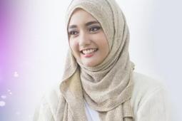 Cara Cerdas Memilih Hijab