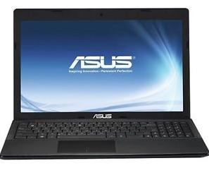 Asus X552EA Realtek LAN Windows