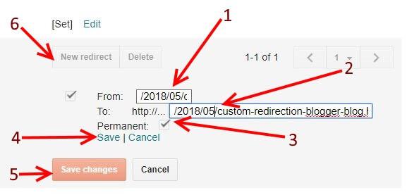 custom-redirection-in-blogspot-blog