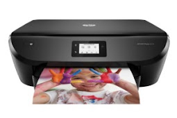 HP Envy Photo 6230 Drivers Software Download