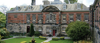 University of Dundee Fully Funded Postgraduate LLM in Mineral Law and Policy Scholarships 2018/2019