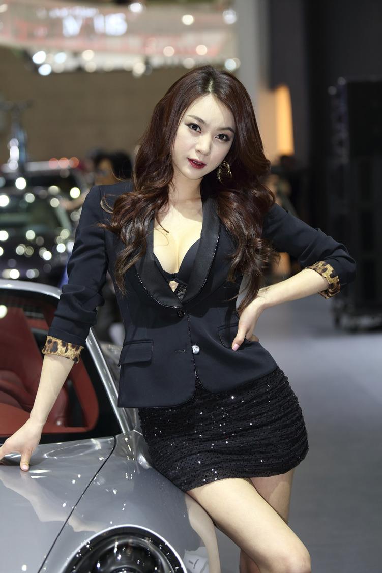 Xxx Nude Girls Ju Da Ha - Sms 2013-9074