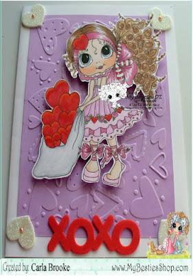 http://www.mybestiesshop.com/store/p3144/Violet_Valentine__Bestie_digi_stamp_.html