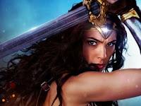 Download FIlm Wonder Woman (2017)