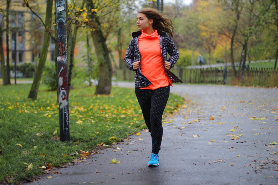 park rennen berlin sport