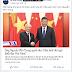 """Lê Anh Hùng tiết lộ """"Rất đông gián điệp Trung Quốc trong nhà tù Việt Nam"""""""