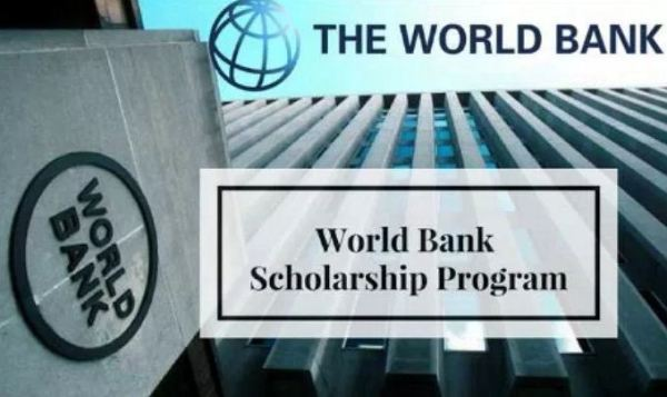 World Bank Scholarship - World Bank to Train 900,000 Unemployed African Youths In Europe [Fully Funded] - Apply Now