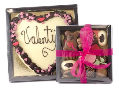 cadeau-valentijn