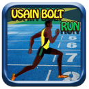 Athletics: Usain Bolt Run Apk Game for Android