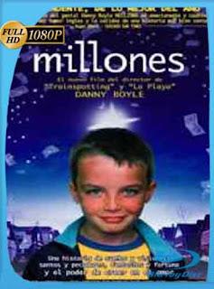 Millions (Millones) (2004) HD [1080p] Latino [GoogleDrive] DizonHD