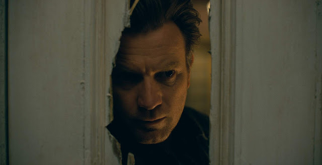 WATCH: Final Trailer for THE SHINING Sequel DOCTOR SLEEP Out Now