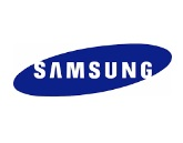 Samsung Recruitment 2017 2018 BE BTECH MCA MTECH Opening Jobs