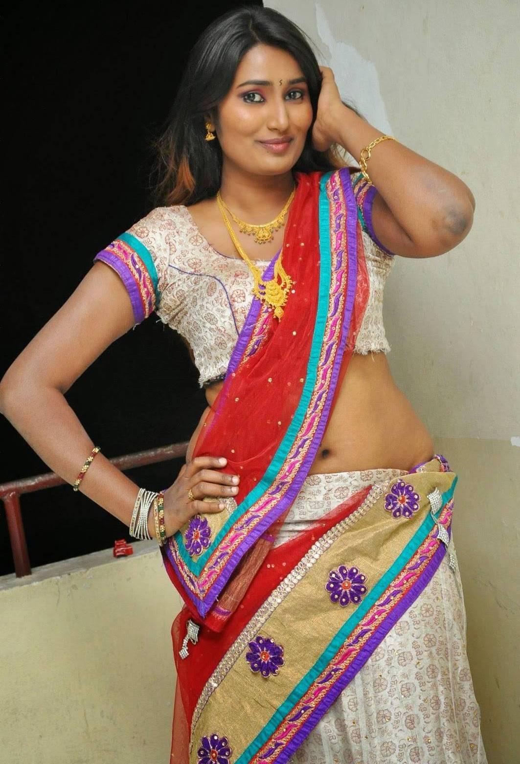 tamil koothi gallery