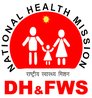 dhfws-nandigram-recruitment-career-notification-apply-cmoh-jobs-vacancy