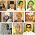 Biografi Pahlawan Nasional Indonesia Pilihan Terlengkap 100 Lebih