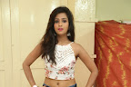 Deekshitha Parvati sizzling at Ikart mela launch-thumbnail-cover