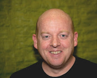 Ian Reagan, Knaresborough Camera Club