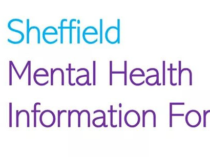 Sheffield Mental Health Information Forum: Helping locals connect with services