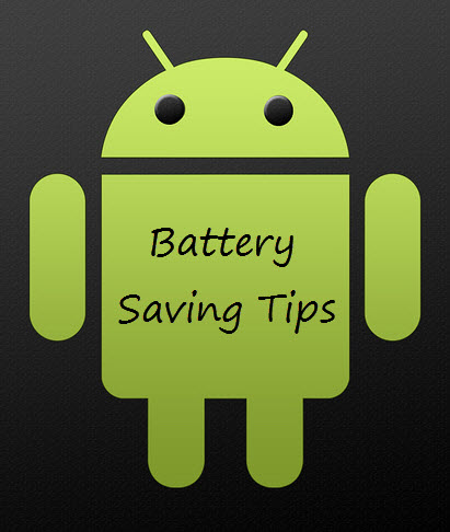 battery-saving-tips logo