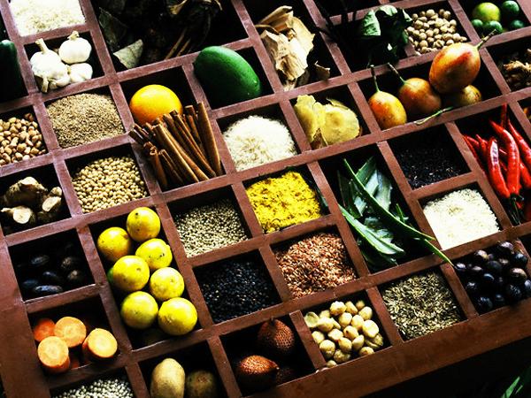 7 Makanan Penurun Berat Badan untuk Mewujudkan Tubuh Langsing nan Ramping
