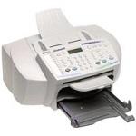 تعريف طابعة اتش بي HP Officejet K80 لويندوز 7/8/10/XP
