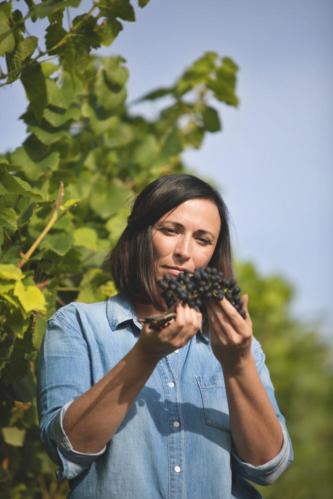 Kerstin Getto in Food, Love & Wine (Rezension) | Arthurs Tochter kocht. von Astrid Paul. Der Blog für food, wine, travel & love