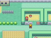 Unduh Pokemon Clay's Calamity 3 (GBA)