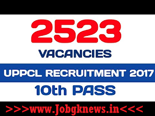 http://www.jobgknews.in/2017/10/uppcl-recruitment-2017-for-2523-office.html