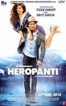 Heropanti <br><span class='font12 dBlock'><i>(Heropanti )</i></span>