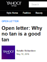 https://ca.style.yahoo.com/post/144156373210/open-letter-why-no-tan-is-a-good-tan