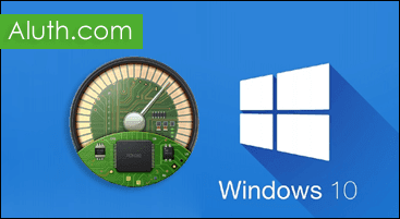 http://www.aluth.com/2017/03/tips-to-speed-up-windows-10.html