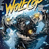 Wolfcop - #3 (Cover & Description)