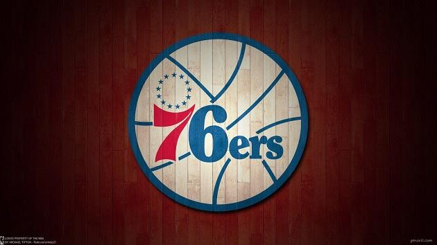 Previa 2016-17  Philadelphia 76ers - QuisqueyanoSports 78b421a78