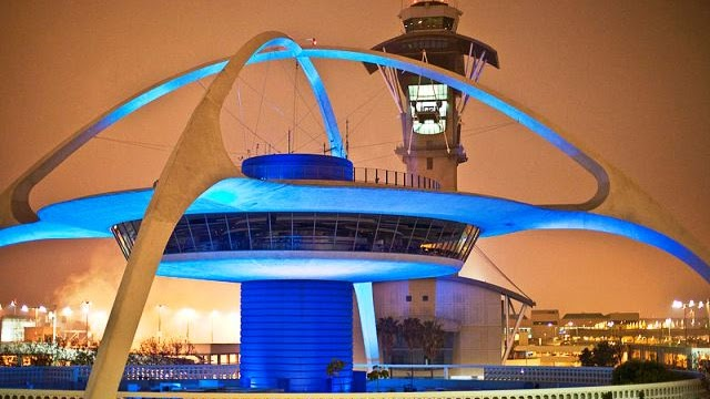Arsitektur Futuristik Pengertian Prinsip Dan Contohnya