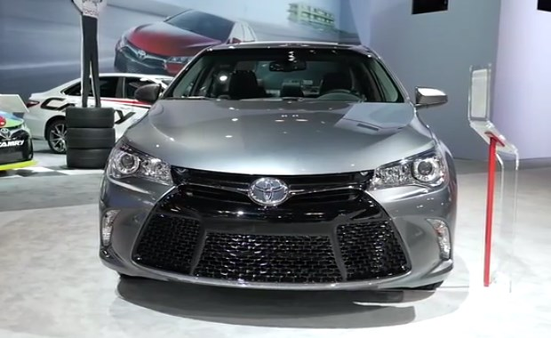 2018 toyota dyna. interesting 2018 2018 toyota camry gets sporty cues to toyota dyna
